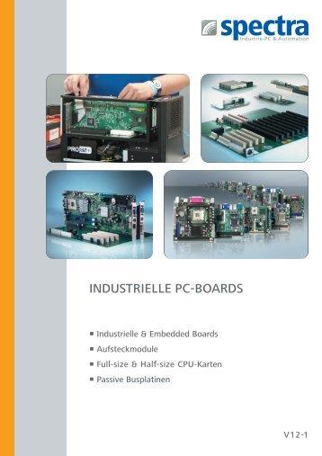 Broschuere-IPC-Boards_V12-1 1 - Spectra Computersysteme GmbH