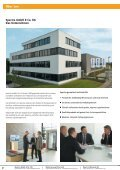 Broschuere-IPC-Boards_V12-1 1 - Spectra Computersysteme GmbH - Seite 2