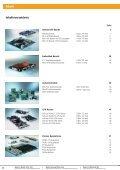 Broschuere-IPC-Boards_V12-1 1 - Spectra Computersysteme GmbH - Seite 4