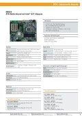Broschuere-IPC-Boards_V12-1 1 - Spectra Computersysteme GmbH - Seite 7
