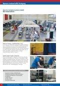 Standard Industrie-PC Komplettsysteme - Spectra Computersysteme ... - Seite 2