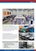 Industrie-PC mit Flachdisplay & Industrielle Monitore - Spectra ... - Seite 3