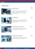 Industrie-PC mit Flachdisplay & Industrielle Monitore - Spectra ... - Seite 4