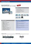 Industrie-PC mit Flachdisplay & Industrielle Monitore - Spectra ... - Seite 6