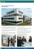 Industrielle Kommunikation - Spectra Computersysteme GmbH - Seite 2