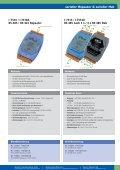 Industrielle Kommunikation - Spectra Computersysteme GmbH - Seite 7