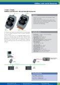 CANbus Lösungen - Spectra Computersysteme GmbH - Seite 3