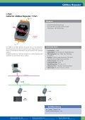 CANbus Lösungen - Spectra Computersysteme GmbH - Seite 5