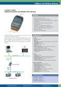 CANbus Lösungen - Spectra Computersysteme GmbH - Seite 7