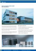 Dezentrale E/A-Systeme - Spectra Computersysteme GmbH - Seite 2