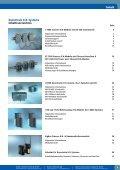 Dezentrale E/A-Systeme - Spectra Computersysteme GmbH - Seite 3