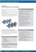 Dezentrale E/A-Systeme - Spectra Computersysteme GmbH - Seite 4