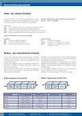 Dezentrale E/A-Systeme - Spectra Computersysteme GmbH - Seite 6
