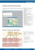 Dezentrale E/A-Systeme - Spectra Computersysteme GmbH - Seite 7