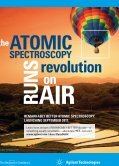 Experimental - Spectroscopy - Page 5
