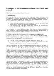 download pdf file - Computational Linguistics and Spoken ...