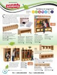 Arts plastiques - SPECTRUM Nasco Shopping Mall Divisions - Page 6