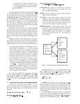 A multi-view hyperlexicon resource for speech and ... - ResearchGate - Page 2
