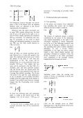 The Tone System of Geviya - Computational Linguistics and Spoken ... - Page 2