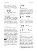 The Tone System of Geviya - Computational Linguistics and Spoken ... - Page 3