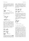 The Tone System of Geviya - Computational Linguistics and Spoken ... - Page 4