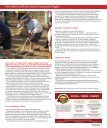 Gary Mora Gary Mora - The Spectrum Magazine - Redwood City's ... - Page 7