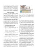 A Prosodic Corpus of Non-Native Speech - Page 2