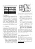 A Prosodic Corpus of Non-Native Speech - Page 3