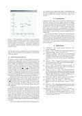 A Prosodic Corpus of Non-Native Speech - Page 4