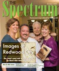 Images of Redwood City Images of Redwood City - The Spectrum ...