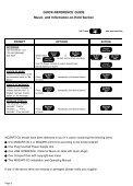 MOZART CD - Speech Design - Page 2