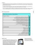 Prospekt (PDF) - Speech Design - Page 3