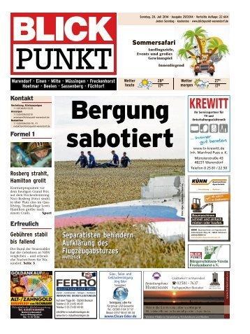 blickpunkt-warendorf_20-07-2014