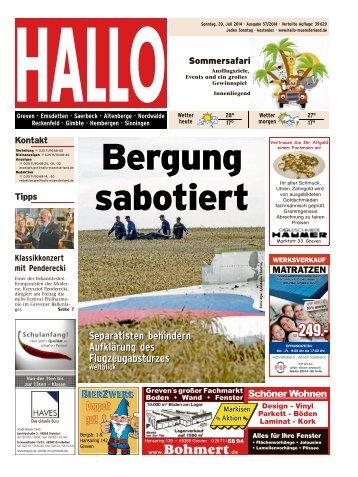 hallo-greven_20-07-2014