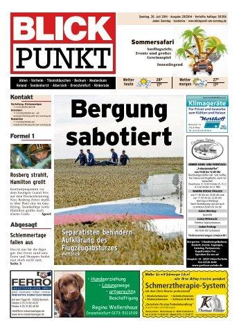blickpunkt-ahlen_20-07-2014