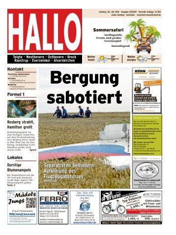 hallo-telgte_20-07-2014