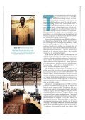 October 2005 Travel & Leisure Article on Mozambique - Page 3
