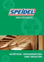 können Sie unsere neue Holzschutz-Broschüre downloaden.