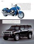 surcando el asfalto - Spend In - Page 5