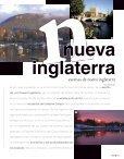 nueva inglaterra - Spend In - Page 2