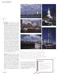 nueva inglaterra - Spend In - Page 3