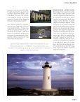 nueva inglaterra - Spend In - Page 6