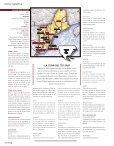 nueva inglaterra - Spend In - Page 7