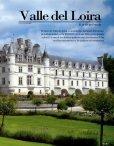 Valle del Loira - Spend In - Page 2