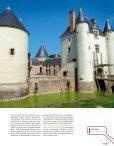 Valle del Loira - Spend In - Page 4
