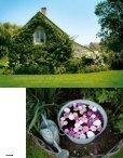 Valle del Loira - Spend In - Page 5