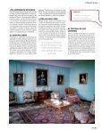 Valle del Loira - Spend In - Page 6