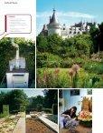 Valle del Loira - Spend In - Page 7