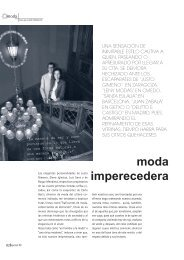 maqueta MODA:maqueta gral.qxd.qxd - Spend In
