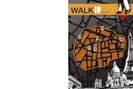 walk_in 16indd.indd - Spend In
